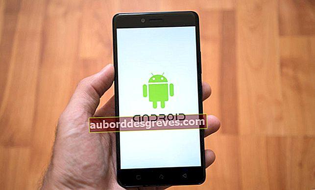 7 consigli per sapere quando hai uno smartphone Android