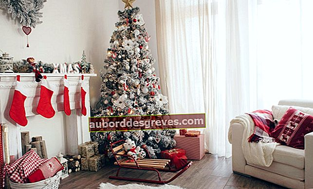 Crea la tua decorazione per Natale: 7 consigli