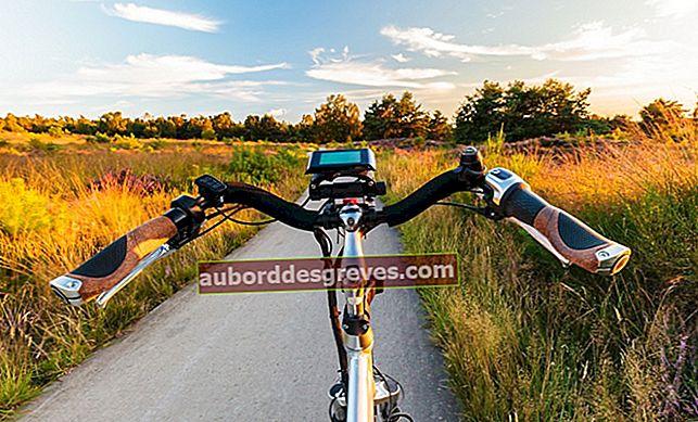 Cose da sapere sulla bici elettrica
