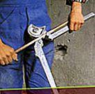 Come piegare e piegare i tubi di rame