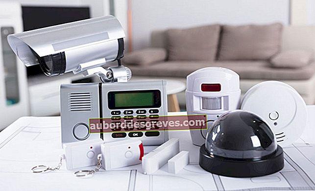 Hausautomation: Auswahl und Verwendung von Fernbedienungswerkzeugen