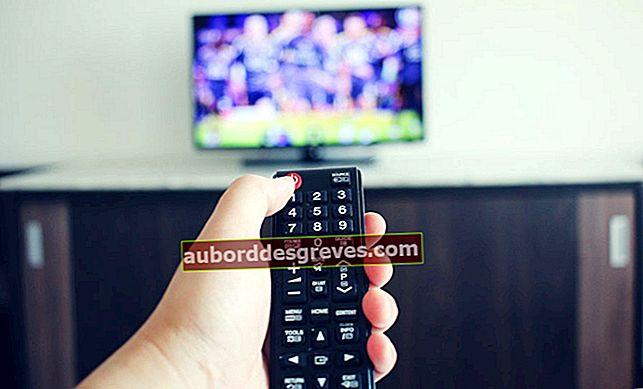 Quali prodotti dovresti usare per pulire il tuo telecomando?