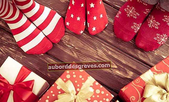 Tipps zur Vorbereitung eines magischen und unvergesslichen Weihnachtsabends