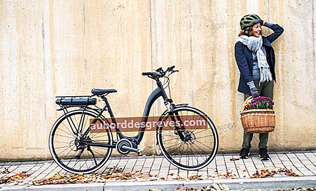 Ciclismo: di quali aiuti possono beneficiare i ciclisti?