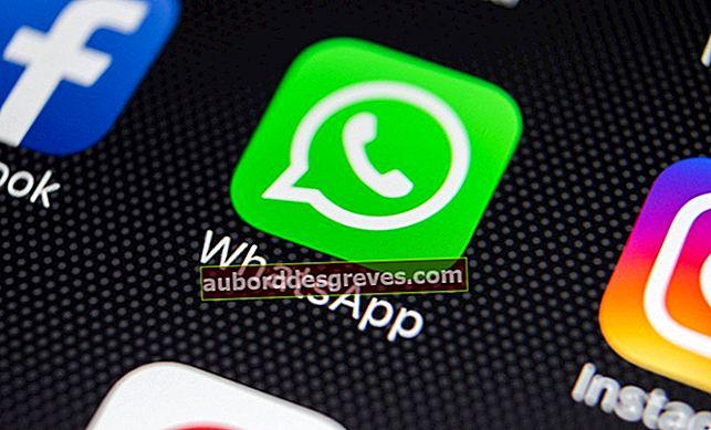 WhatsApp: 16 consigli per usarlo al meglio