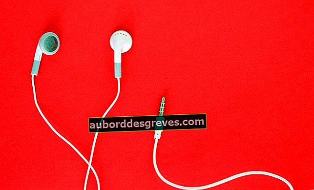 Tipps zum Schutz und zur Reparatur von Kopfhörern